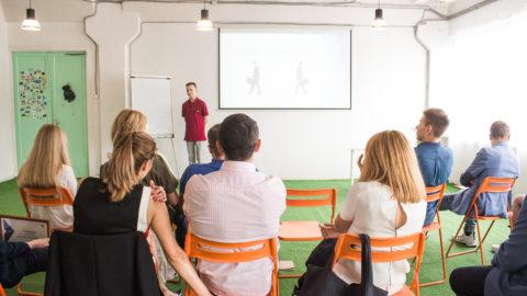Курсы для подростков: летние интенсивы в бизнес-школе Deti-MBA