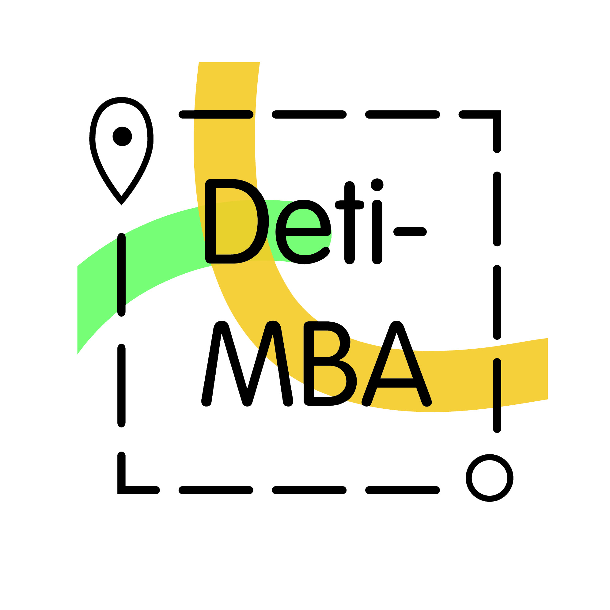 Deti-MBA Belarus